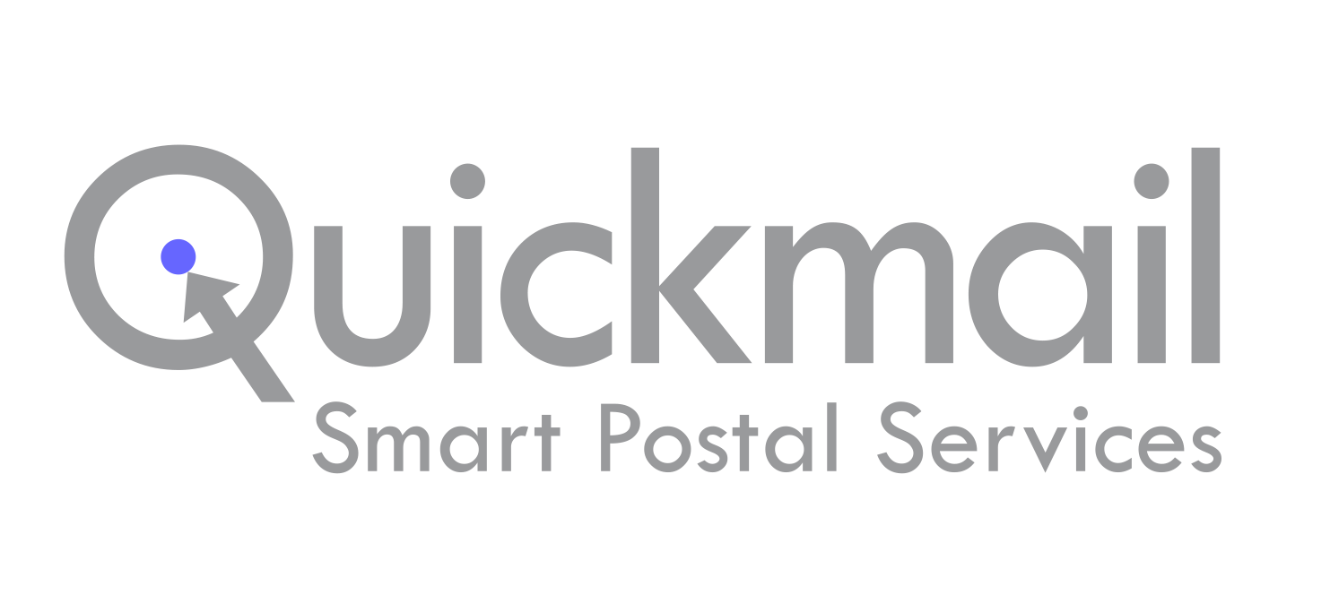 Quickmail AG