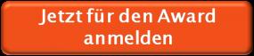 Jetzt zum Swiss E-Commerce Award anmelden