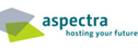 Aspectra - Hosting Your Future