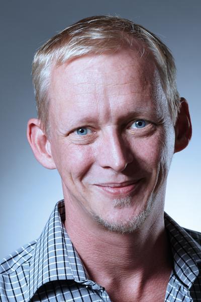 Dirk Ploss - Autor iBusiness und Online-Marketing-Experte